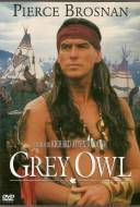 Grey Owl - L'Indien