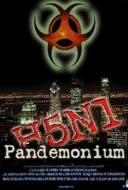 H5N1 : Pandemonium