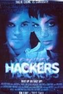 Les Pirates du Cyberspace