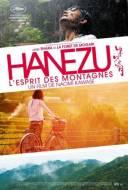Hanezu: l'esprit des montagnes