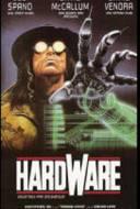 Hardware : Meurtres par Ordinateur