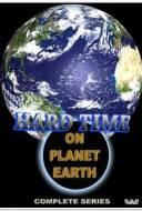 Pas de Répit sur la Planète Terre