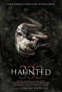 Haunted : 333