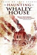 Haunting of Whaley House