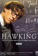 Hawking: La Tête dans les Étoiles