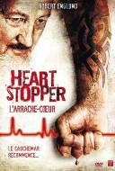 Heartstopper : L'Arrache-Coeur