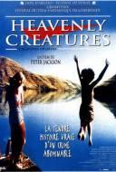 Créatures célestes