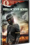 Hellacious Acres : The Case of John Glass