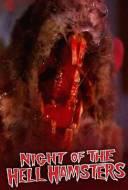 La Nuit des hamsters de l'enfer