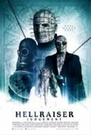 Hellraiser : Judgment