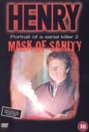 Henry : Portrait d'un serial killer 2