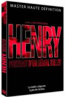 Henry : Portrait d'un serial killer
