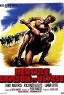 Hercule Samson et Ulysse
