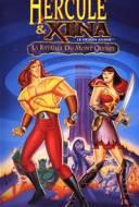 Hercule & Xena : La Bataille Du Mont Olympe