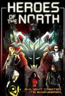 Heroes of the North