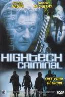 Hightech Criminal