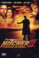 Hitcher 2: Retour en Enfer