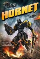Giant Morphing Robots