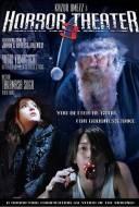 Kazuo Umezu's Horror Theater Volume 3 : Present