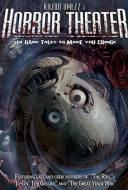 Kazuo Umezu's Horror Theater Volume 5 : The Wish