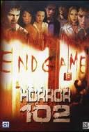 Horror 102: Endgame
