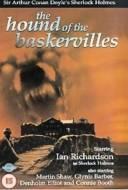 Le Chien Des Baskervilles