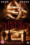 The House on Elm Lake