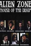 House of the Dead - Last Stop on 13th St. - Zone of the Dead