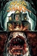 House Shark