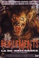 Hurlements 5 : La Renaissance