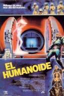L'Humanoïde
