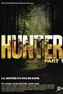 Hunter : Part 1
