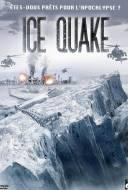Ice Quake - Une famille sous l'avalanche