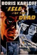 L'Ile de la Mort