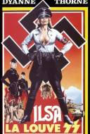 Ilsa - la Louve SS