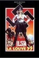 Ilsa - la Louve des SS