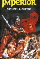 Imperior : Dieu de la Guerre