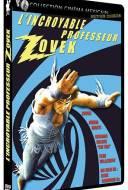 L'Incroyable Professeur Zovek