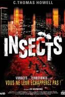 Insects - L'Attaque des fourmis géantes
