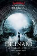 Inunaki : Le Village oublié