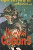 L'Invasion des Cocons