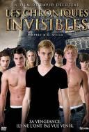 Les Chroniques Invisibles