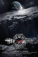 The Ark : An Iron Sky Story