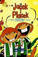 Jacek & Placek