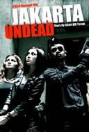 Jakarta Undead
