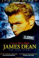 Il Etait une Fois James Dean