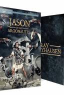 Jason et les Argonautes - Édition Collector Blu-ray