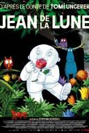 Jean de la Lune
