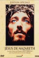 Jesus de Nazareth