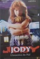 Jody: L'Innocence du Mal